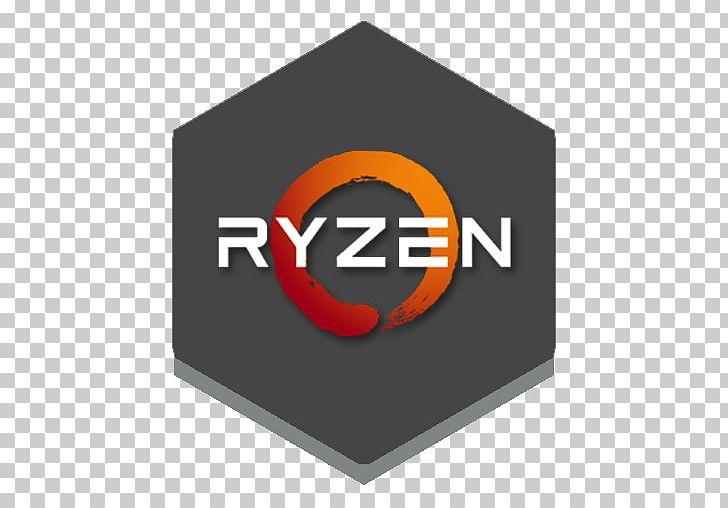 Ryzen clipart graphic royalty free library Socket AM4 Intel Core Ryzen Central Processing Unit PNG ... graphic royalty free library