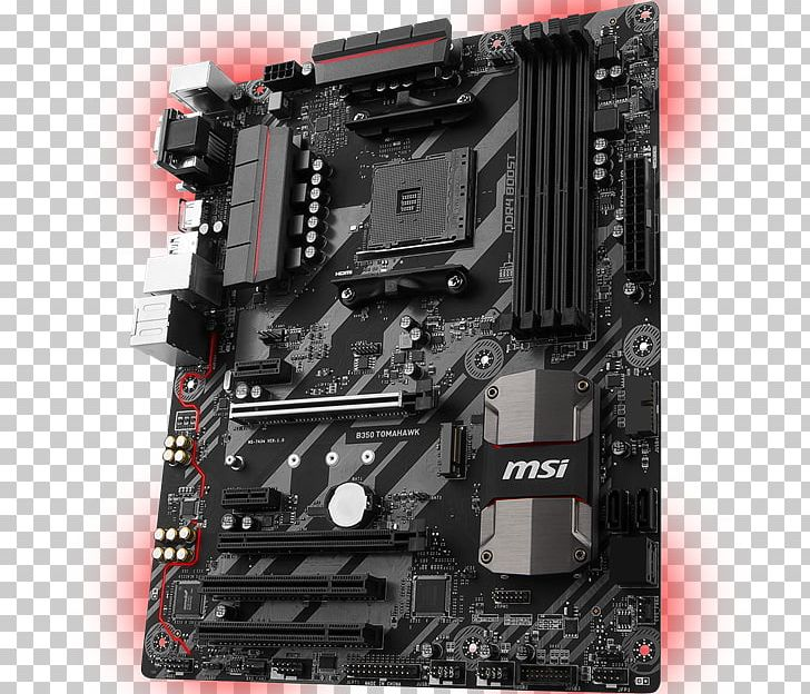 Ryzen cpu clipart svg stock Socket AM4 ATX Ryzen CPU Socket DDR4 SDRAM PNG, Clipart ... svg stock
