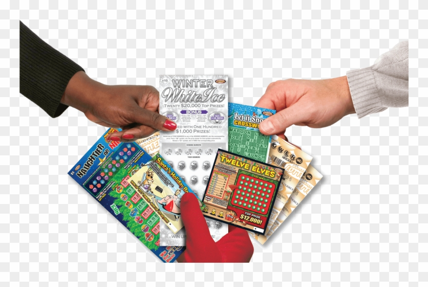 S board game clipart png library download Win A Gift That Looks Great Under The Tree - Board Game ... png library download