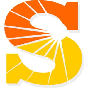 S clipart picture transparent S Clipart | Free Download Clip Art | Free Clip Art | on Clipart ... picture transparent