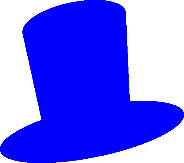 S clipart svg transparent stock Magician S Hat Clip Art at Clker.com - vector clip art online ... svg transparent stock