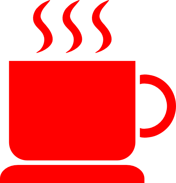 S clipart clip stock Red S Hot Java 2 Clip Art at Clker.com - vector clip art online ... clip stock
