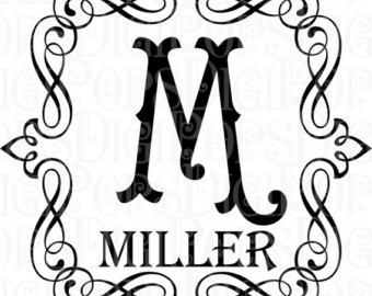 S monogram clipart free picture freeuse library S Monogram Clipart | Clipart Panda - Free Clipart Images picture freeuse library