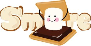 S mores clipart vector download Best Smores Clip Art #9566 - Clipartion.com vector download