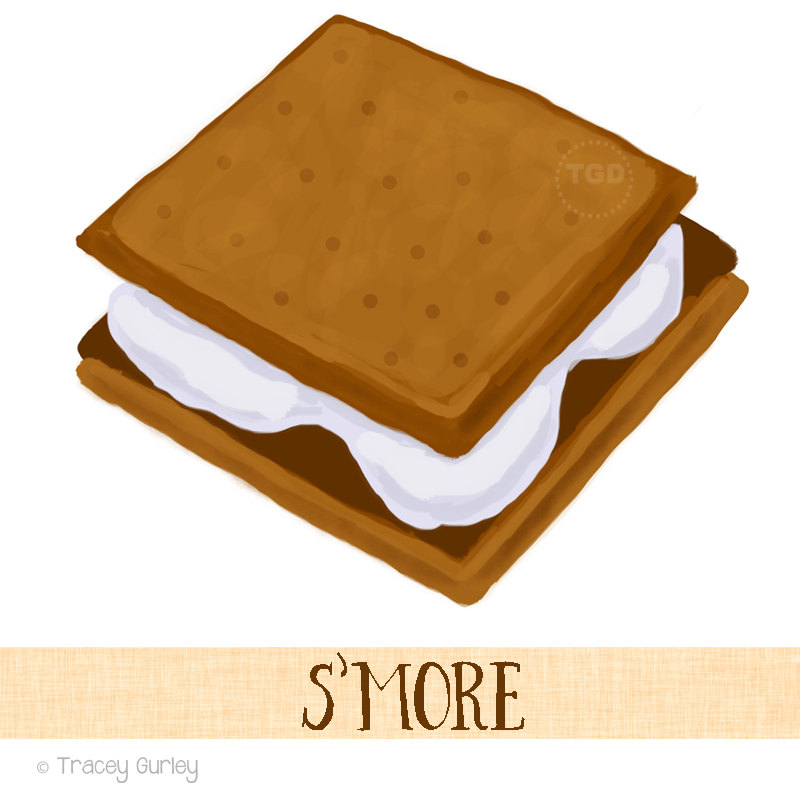 S mores clipart clip art royalty free download Smores Clip Art - Clipartion.com clip art royalty free download
