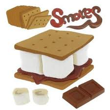 S mores clipart vector free library S'mores Clipart | Free Download Clip Art | Free Clip Art | on ... vector free library