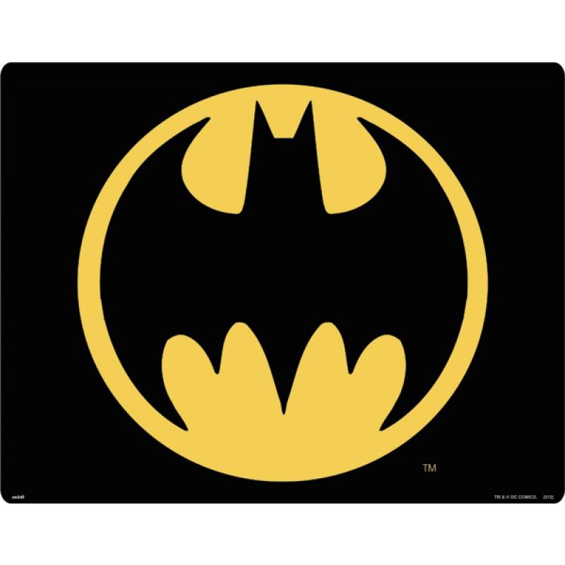 S5 logo clipart clipart library stock Batman Logo Batman Galaxy S5 Skin | Skinit - Clip Art Library clipart library stock