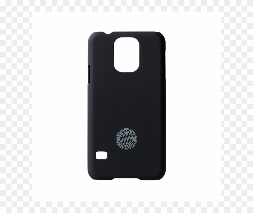 S5 logo clipart png royalty free Back Cover Logo Black Galaxy S5 - Goods Clipart (#1809744 ... png royalty free