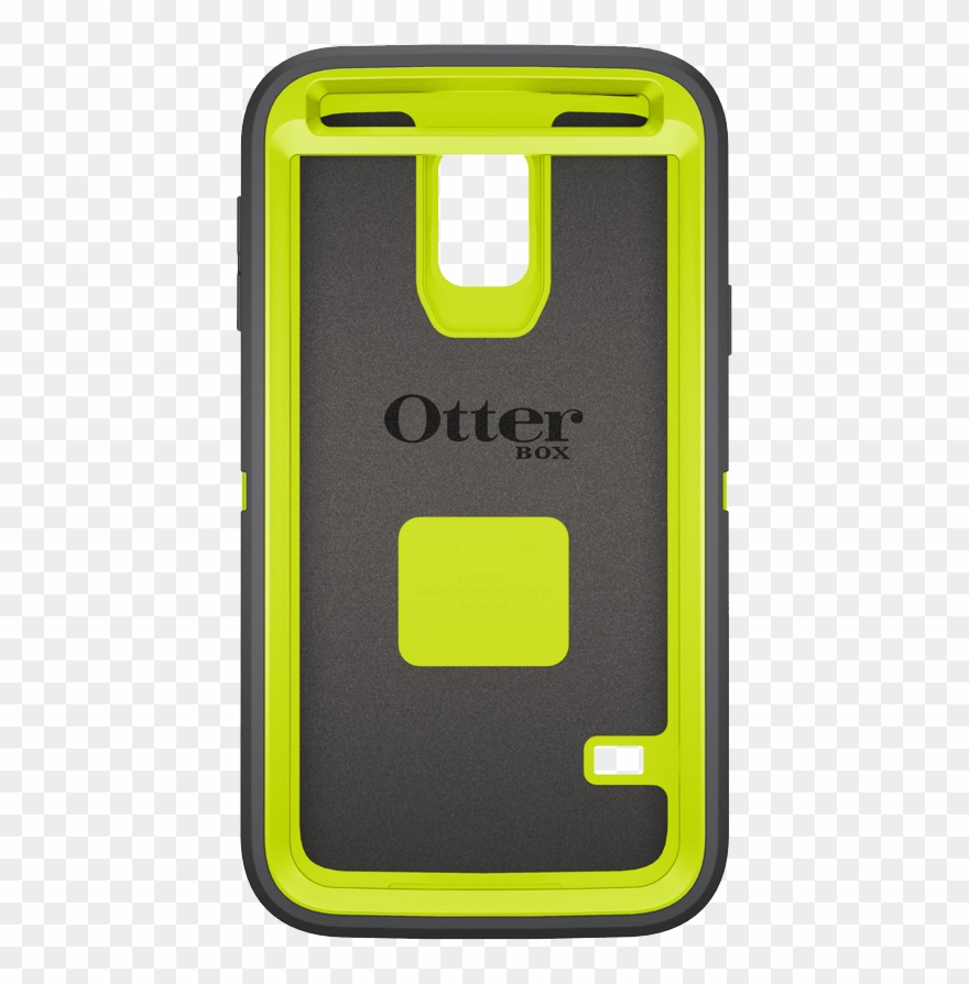 S5 logo clipart clip library library Otterbox Galaxy S5/s5 Neo Defender Case - Otterbox Clipart ... clip library library