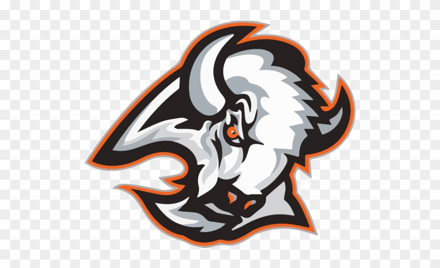 Sabres logo clipart banner Download School Logo - Buffalo Sabres Logo Clipart (#1023893 ... banner