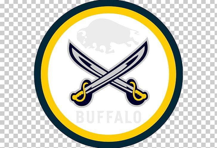 Sabres logo clipart svg freeuse download Buffalo Sabres National Hockey League Logo American Hockey ... svg freeuse download