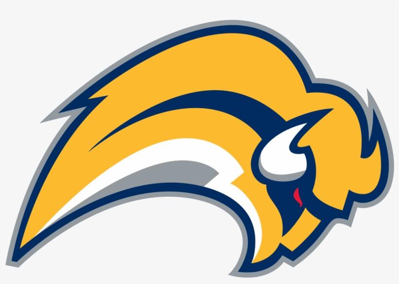 Sabres logo clipart svg freeuse stock Buffalo Sabres Clipart - Buffalo Sabres Logo - Free ... svg freeuse stock