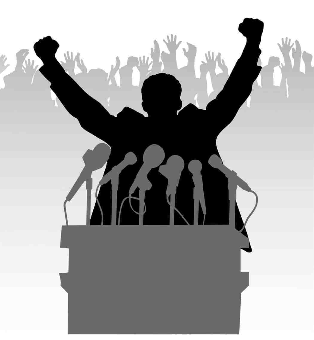 Sacerdotes monjas iglesia catolica clipart black and white svg free library Sacerdotes ¿pueden afiliarse a un partido político ... svg free library