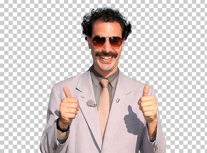 Sacha baron cohen clipart clipart transparent stock Sacha Baron Cohen Borate YouTube PNG, Clipart, Black And ... clipart transparent stock