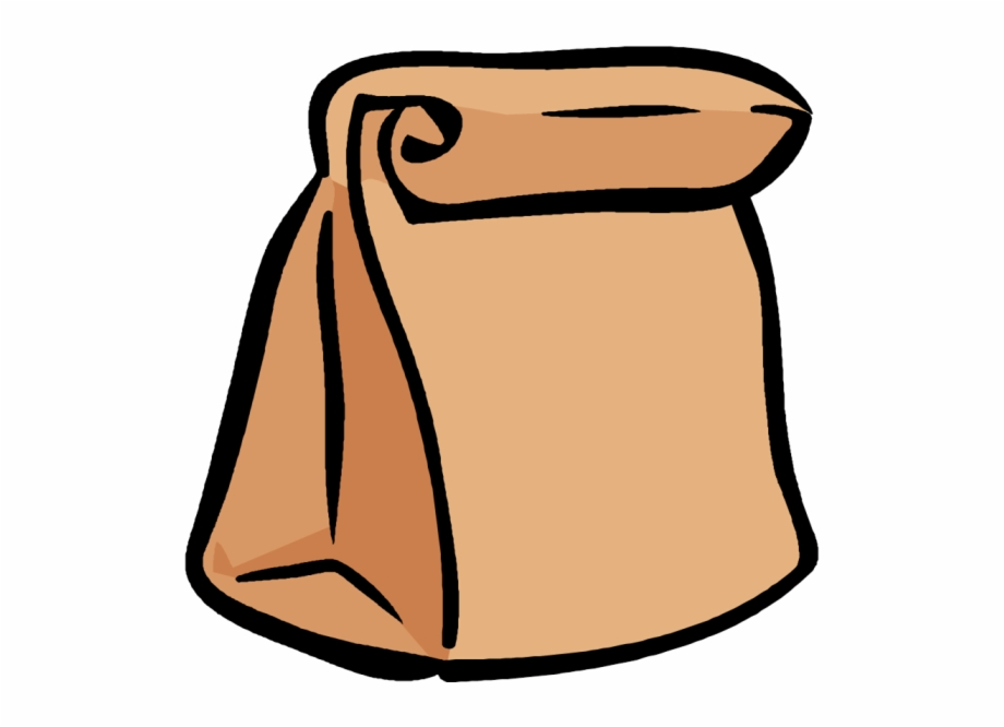 Sack clipart images clip royalty free stock Lunch Box Clipart Sack Pencil And In Color Png - Brown Bag ... clip royalty free stock