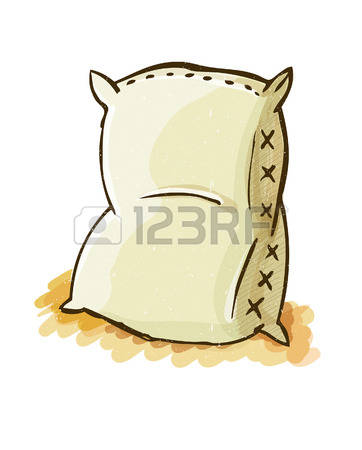 Sack clipart images graphic library download Sack of rice clipart 10 » Clipart Station graphic library download