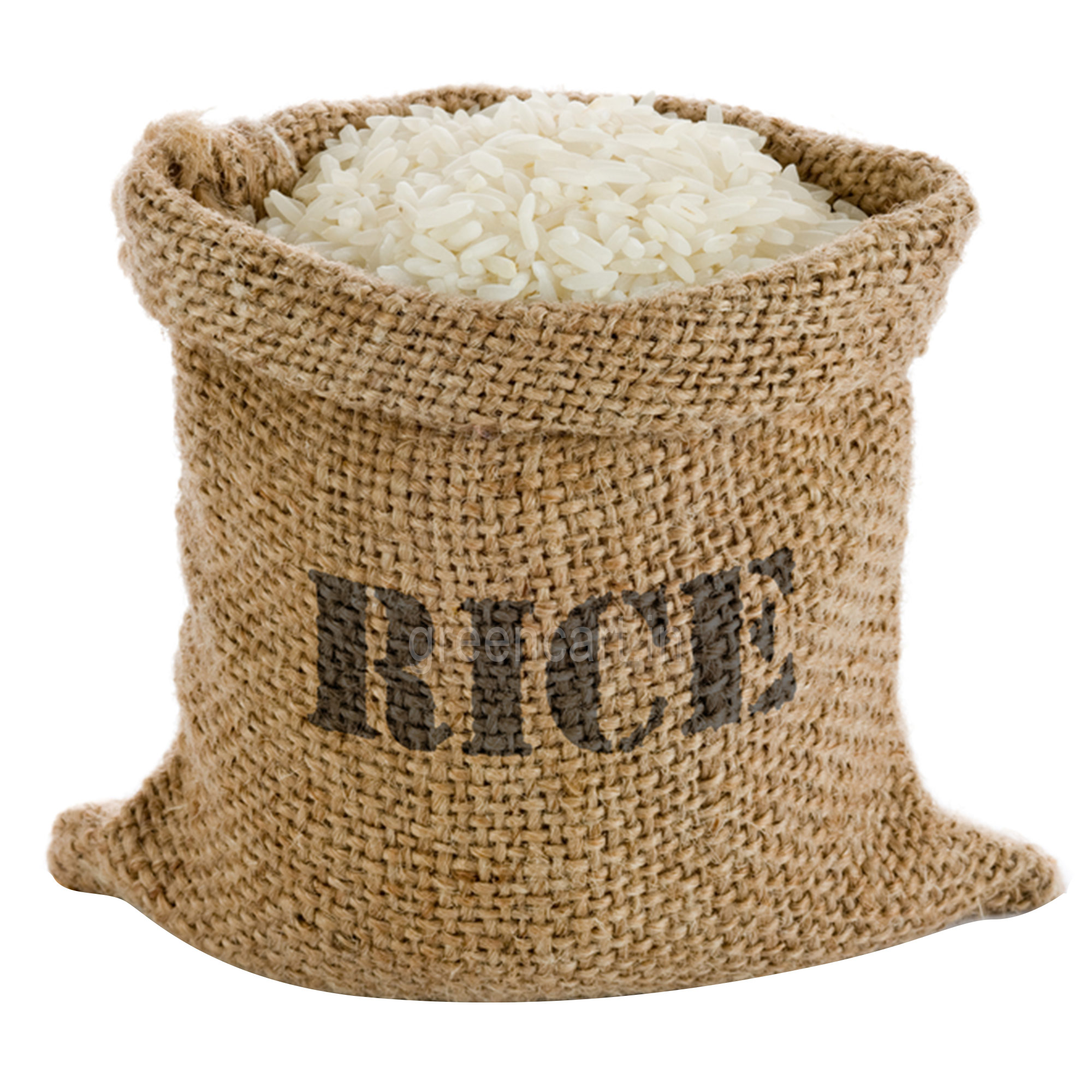 Sack of rice clipart clip art freeuse Sack Of Rice PNG Transparent Sack Of Rice.PNG Images. | PlusPNG clip art freeuse