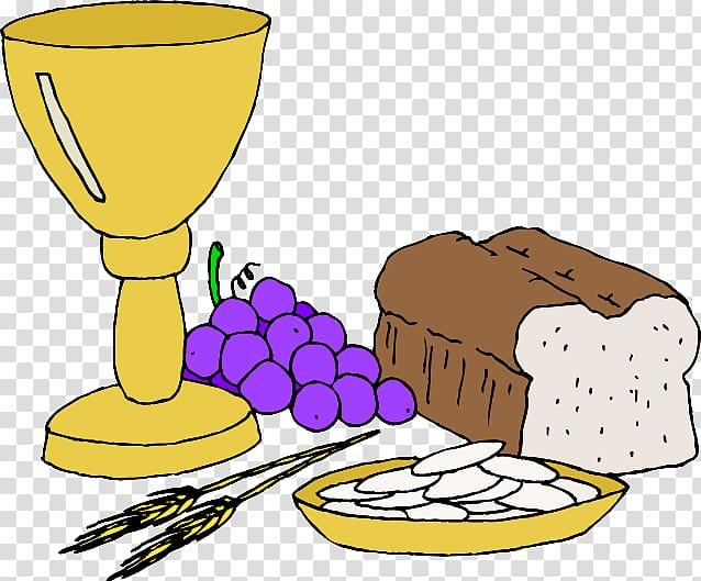 Sacraments clipart vector royalty free stock Eucharist Sacraments of the Catholic Church First Communion ... vector royalty free stock