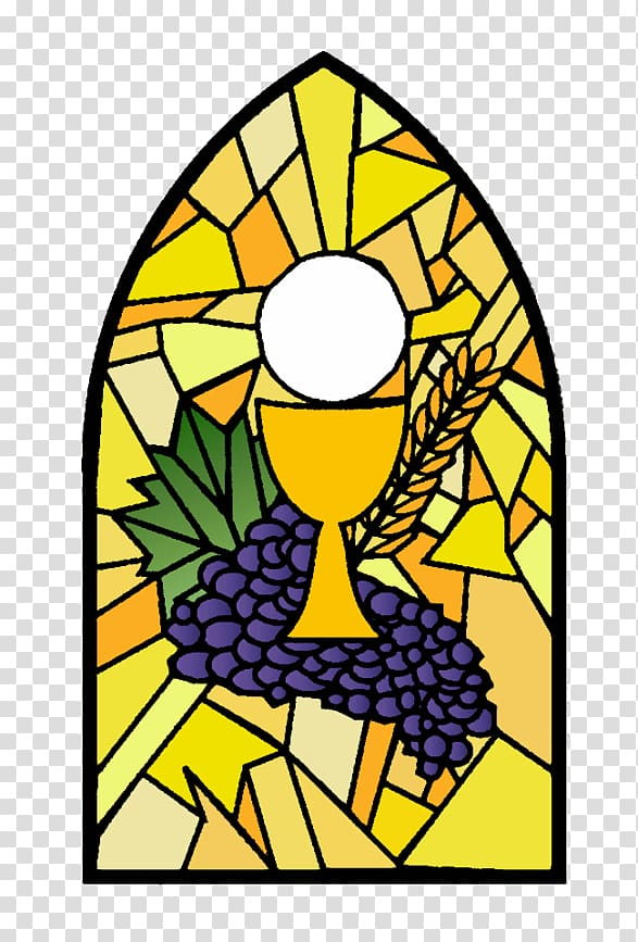 Sacraments clipart jpg library stock Sacraments of the Catholic Church Les sacrements Baptism ... jpg library stock