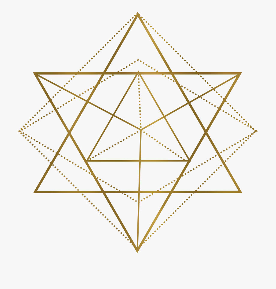 Sacred geometry clipart png free download Transparent Sacred Geometry - Sacred Geometry Transparent ... png free download