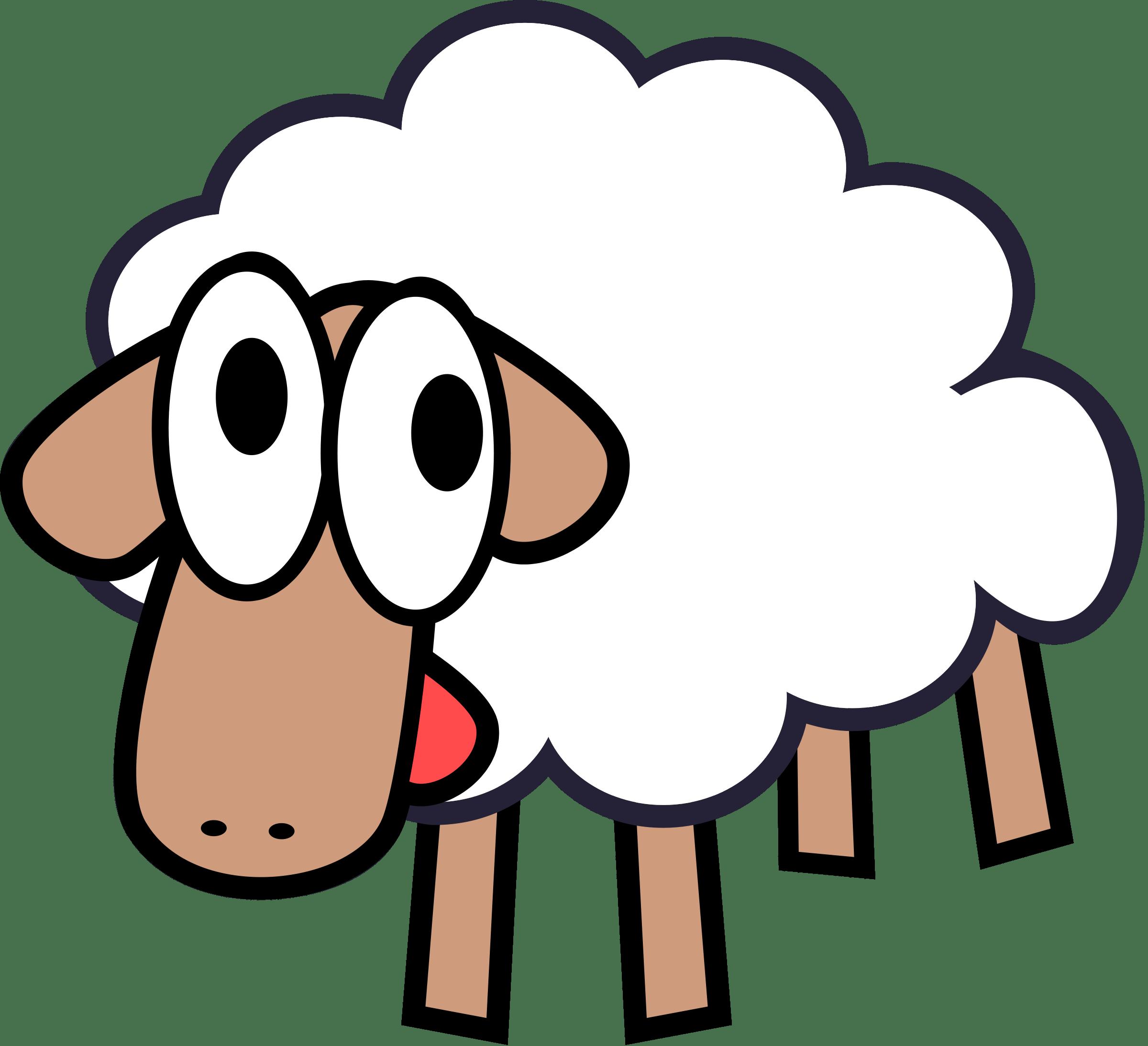 Sacrificial lamb clipart clip art free download Passover clipart sacrificial lamb, Passover sacrificial lamb ... clip art free download