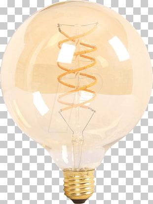 Sacudir la lampara clipart svg freeuse download Página 34 | 3,215 e 27 PNG cliparts descarga gratuita | PNGOcean svg freeuse download