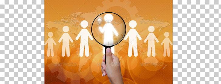 Sacudir la lampara clipart png royalty free download Reclutamiento gestión de talentos empresa empresa industria ... png royalty free download