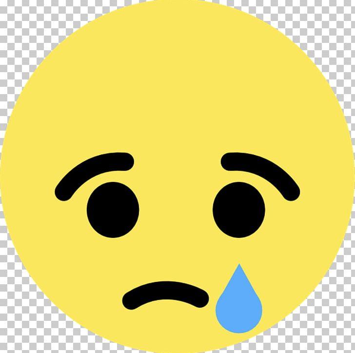 Sad clipart for picsart png royalty free Smiley Facebook Emoticon Sadness PicsArt Photo Studio PNG ... png royalty free