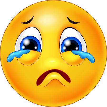 Sad clipart pictures image download Sad clipart face 1 » Clipart Station image download