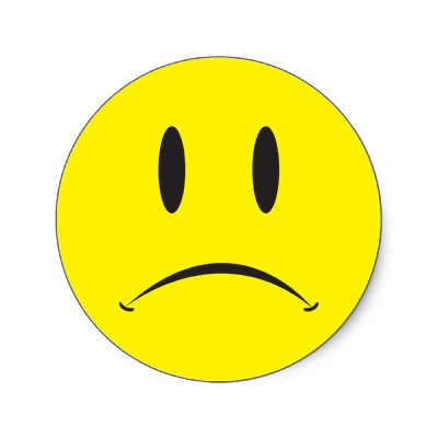 Sad clipart with face and word sad download Free Sad Faces, Download Free Clip Art, Free Clip Art on ... download