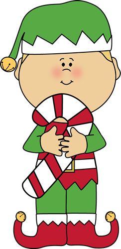 Sad elf clipart png stock Free Sad Elves Cliparts, Download Free Clip Art, Free Clip ... png stock