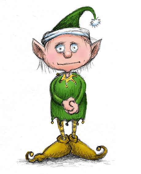 Sad elf clipart banner freeuse Free Sad Elves Cliparts, Download Free Clip Art, Free Clip ... banner freeuse