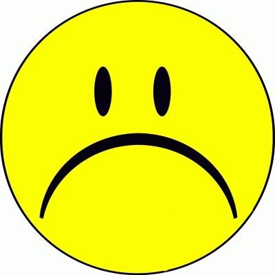 Sad faces images clipart svg free Sad Smiley Faces   Free Download Clip Art   Free Clip Art ... svg free