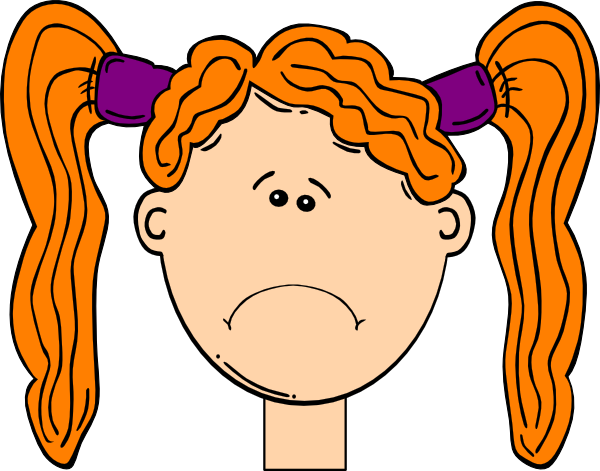 Sad face images clipart svg library library Sad Clipart | Free Download Clip Art | Free Clip Art | on ... svg library library