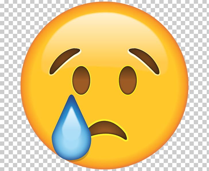 Sad face with tears clipart clip art black and white Face With Tears Of Joy Emoji Crying Emoticon Smiley PNG ... clip art black and white