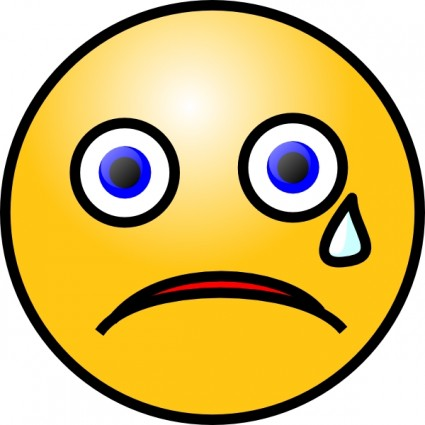 Sad faces images clipart png library stock 81+ Clipart Sad Face   ClipartLook png library stock