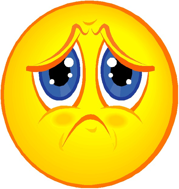 Sad faces images clipart image free stock Free Unhappy Face, Download Free Clip Art, Free Clip Art on ... image free stock