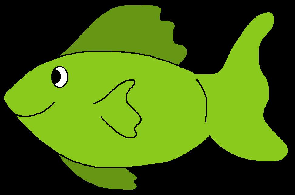 Sad fish clipart black and white stock Smiley Fishing Cliparts - Cliparts Zone black and white stock