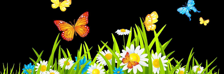 flowers-clipart-Flower-sad-face-frog-clipart - Flower Images ... svg library download