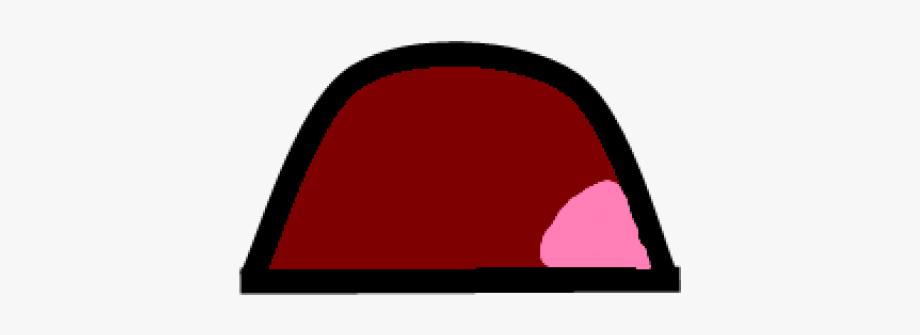 Sad lips clipart clipart transparent download Sad Clipart Mouth - Sad Mouth Clipart Png #104461 - Free ... clipart transparent download