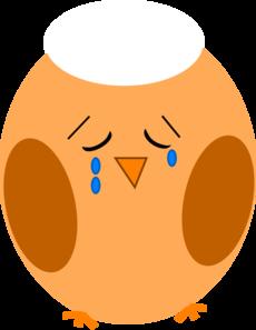 Sad owl clipart picture download Sad Owl Clip Art - Clip Art Library picture download