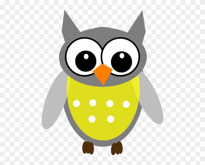 Sad owl clipart clip download Sad owl clipart 3 » Clipart Portal clip download