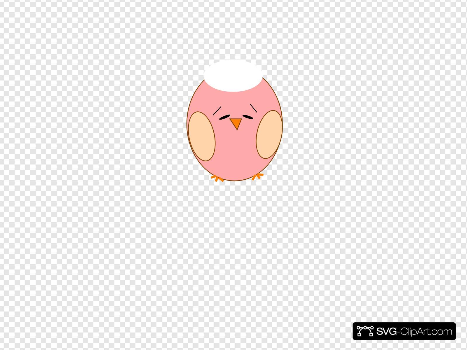 Sad owl clipart jpg download Sad Owl Clip art, Icon and SVG - SVG Clipart jpg download