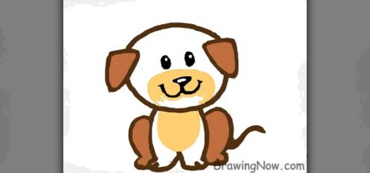 Sad puppy eyes clipart clip download Cartoon Puppy Eyes - Clipart library - Clip Art Library clip download