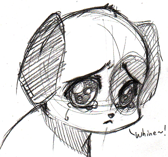 Sad puppy eyes clipart vector royalty free stock Sad Cute Cartoon Puppies - Cliparts.co vector royalty free stock