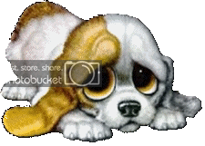 Sad puppy eyes clipart clip art freeuse sad puppy eyes clipart 112531 - Webapp Rec Services To Host ... clip art freeuse