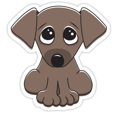 Sad puppy eyes clipart graphic free download Sad Puppy Eyes Clipart Png Images graphic free download