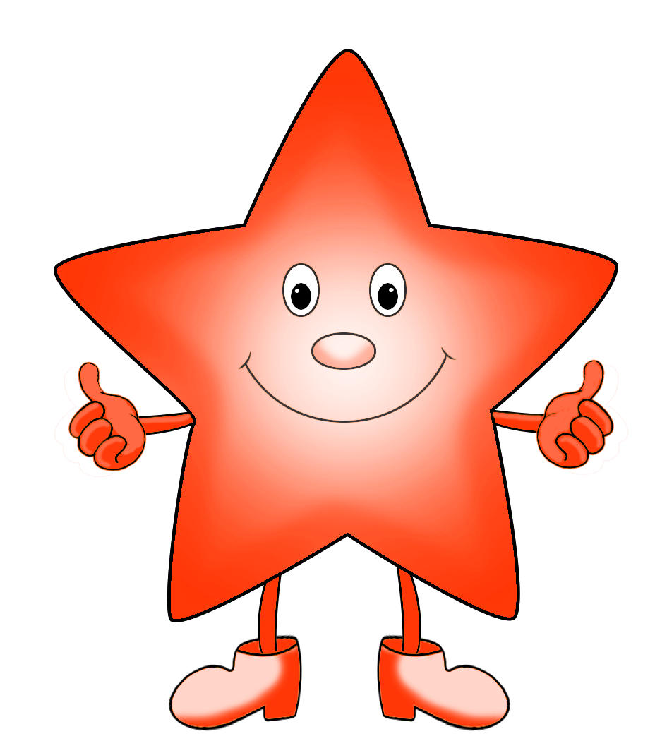 Sad star clipart image transparent download Star Clipart Cartoon Stars - gucciguanfangwang.me image transparent download