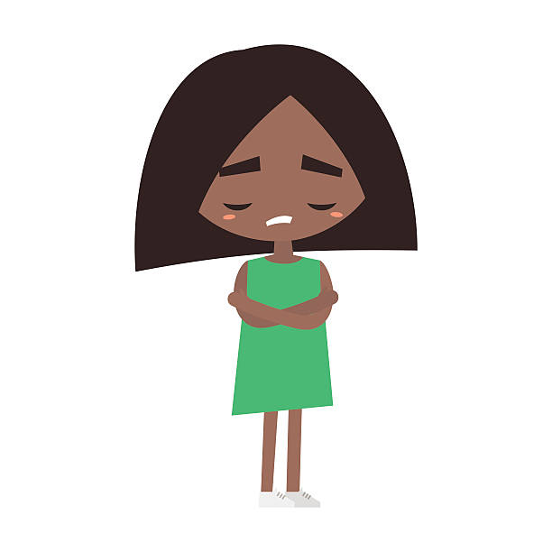 Sad woman alone clipart png freeuse download Sad Lonely Girl Clipart png freeuse download