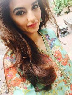 Sadia khan clipart